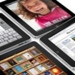 iPad 2 Best Buy Bundle Promotion