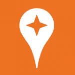 google-local-guides-logo-1421673694