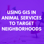GIS Animal Services3